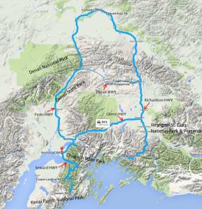 Alaska_travel_map