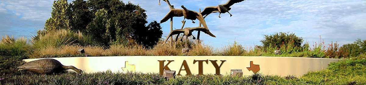 Katyshequ
